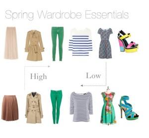 spring_ward1