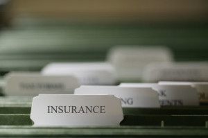 Small-Business-Insurance-0513