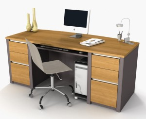 standard-desk