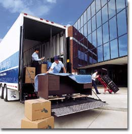 truck_office_ramp